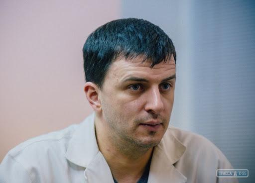 Давид Шубладзе