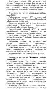 Біляївський район