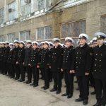 ліцей морського транспорту