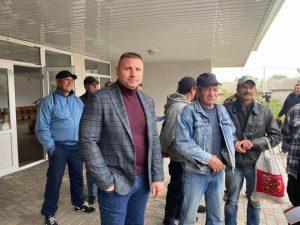 Василь Резніченко